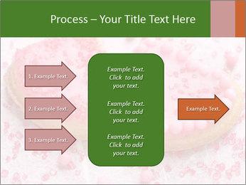 0000061652 PowerPoint Templates - Slide 85