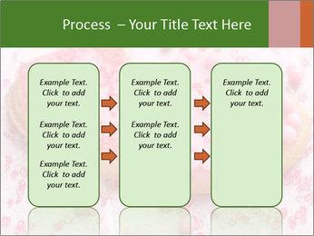 0000061652 PowerPoint Templates - Slide 86