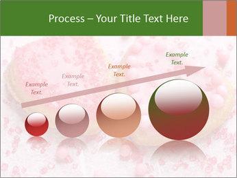 0000061652 PowerPoint Templates - Slide 87