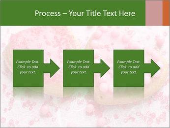 0000061652 PowerPoint Templates - Slide 88