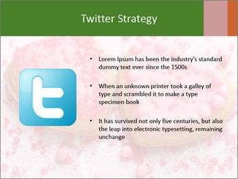 0000061652 PowerPoint Templates - Slide 9