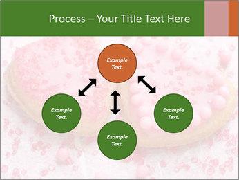 0000061652 PowerPoint Templates - Slide 91