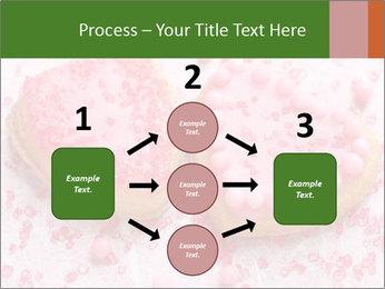 0000061652 PowerPoint Templates - Slide 92