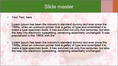 0000061652 PowerPoint Template - Slide 2