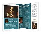 0000061653 Brochure Templates