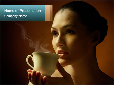 0000061653 PowerPoint Template