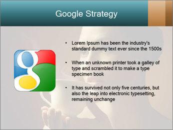 0000061653 PowerPoint Template - Slide 10