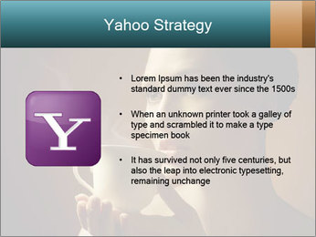 0000061653 PowerPoint Template - Slide 11