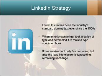 0000061653 PowerPoint Template - Slide 12