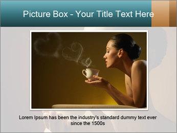 0000061653 PowerPoint Template - Slide 15