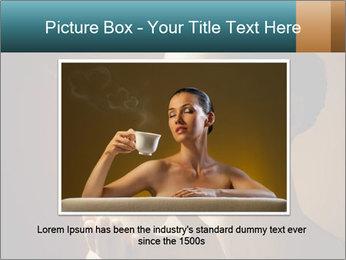 0000061653 PowerPoint Template - Slide 16