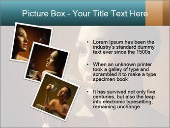 0000061653 PowerPoint Template - Slide 17