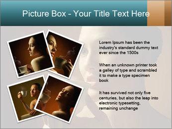 0000061653 PowerPoint Template - Slide 23