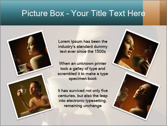 0000061653 PowerPoint Template - Slide 24