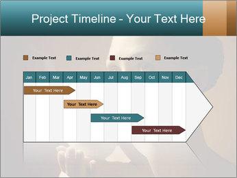 0000061653 PowerPoint Template - Slide 25