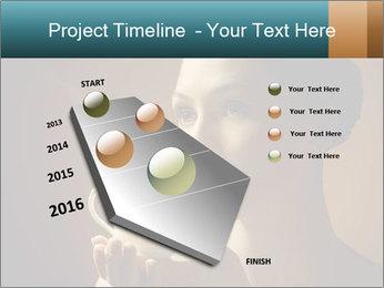 0000061653 PowerPoint Template - Slide 26