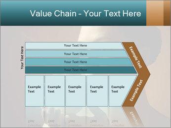 0000061653 PowerPoint Template - Slide 27