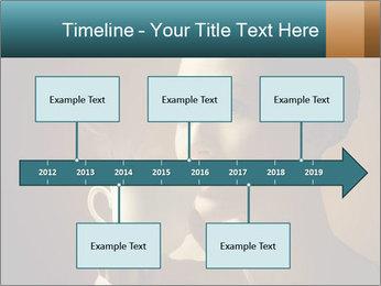 0000061653 PowerPoint Template - Slide 28