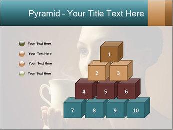 0000061653 PowerPoint Template - Slide 31