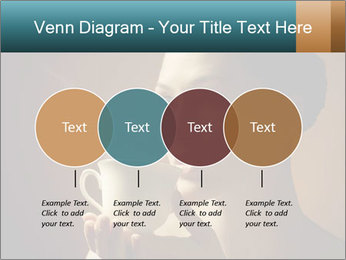 0000061653 PowerPoint Template - Slide 32