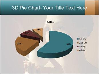 0000061653 PowerPoint Template - Slide 35