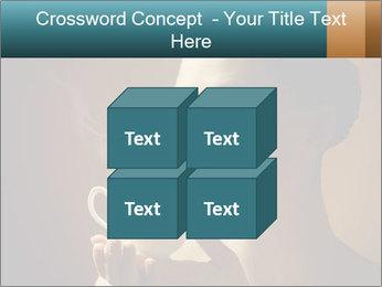 0000061653 PowerPoint Template - Slide 39