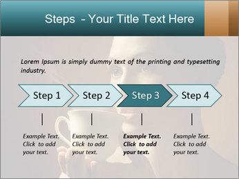 0000061653 PowerPoint Template - Slide 4