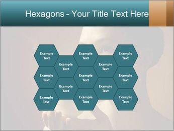 0000061653 PowerPoint Template - Slide 44