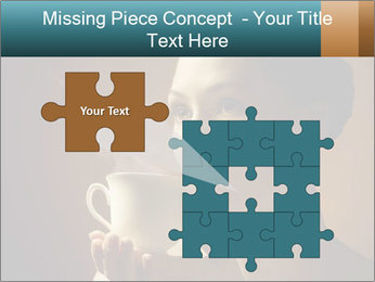 0000061653 PowerPoint Template - Slide 45