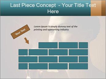 0000061653 PowerPoint Template - Slide 46