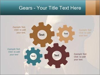 0000061653 PowerPoint Template - Slide 47
