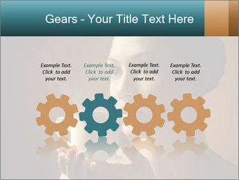 0000061653 PowerPoint Template - Slide 48