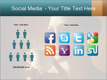 0000061653 PowerPoint Template - Slide 5