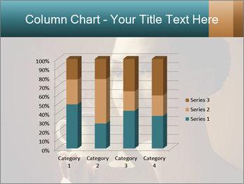 0000061653 PowerPoint Template - Slide 50