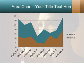 0000061653 PowerPoint Template - Slide 53