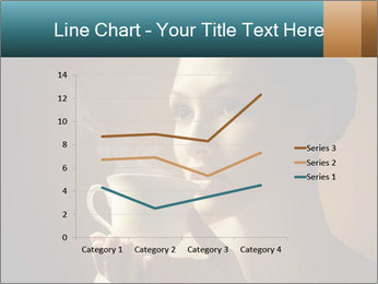 0000061653 PowerPoint Template - Slide 54
