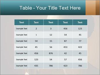 0000061653 PowerPoint Template - Slide 55