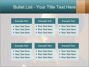 0000061653 PowerPoint Template - Slide 56