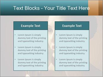 0000061653 PowerPoint Template - Slide 57
