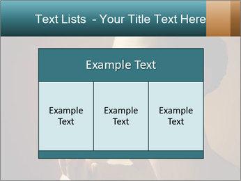 0000061653 PowerPoint Template - Slide 59
