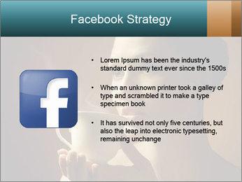 0000061653 PowerPoint Template - Slide 6