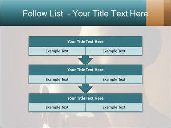0000061653 PowerPoint Template - Slide 60