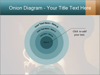 0000061653 PowerPoint Template - Slide 61