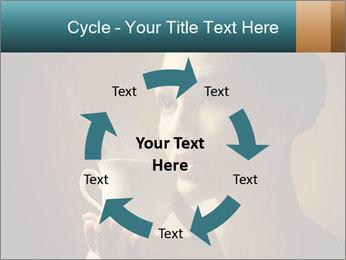 0000061653 PowerPoint Template - Slide 62