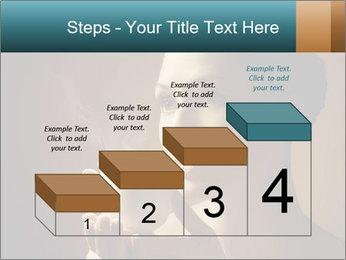 0000061653 PowerPoint Template - Slide 64