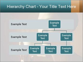 0000061653 PowerPoint Template - Slide 67