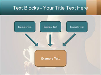 0000061653 PowerPoint Template - Slide 70