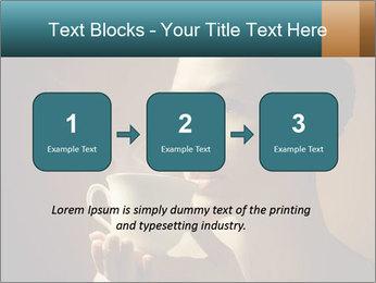 0000061653 PowerPoint Template - Slide 71