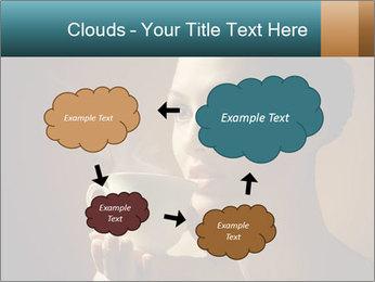 0000061653 PowerPoint Template - Slide 72