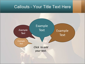 0000061653 PowerPoint Template - Slide 73
